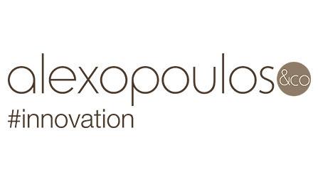 ALEXOPOULOS