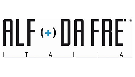 ALF( + )DA FRE'