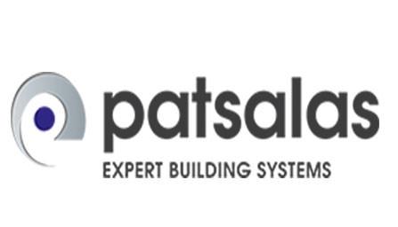 PATSALAS