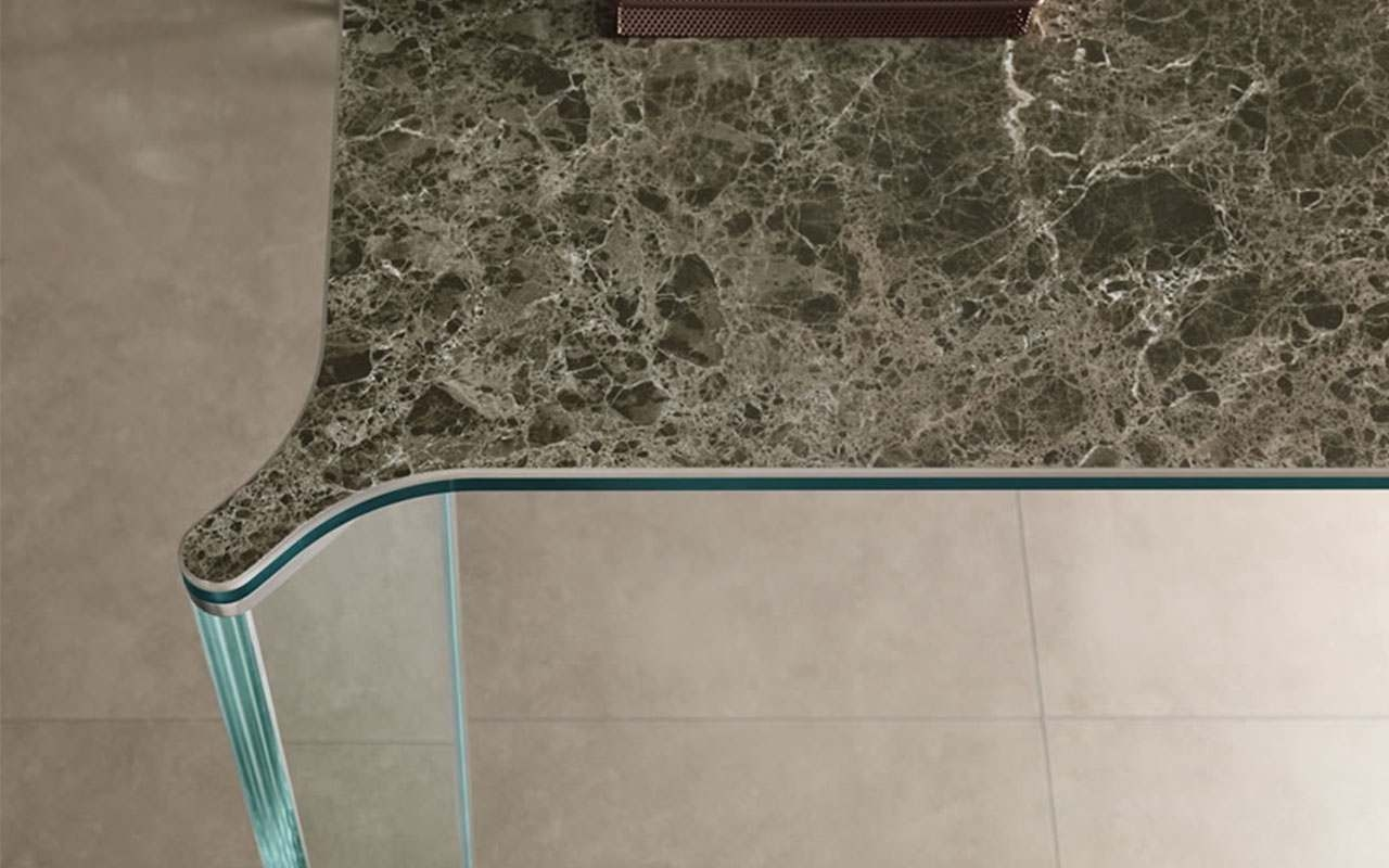 PAPAZOIS domus inclusive   Ιωάννινα   TONELLI DESIGN – ΤΡΑΠΕΖΙ CAN CAN   568-96   TONELLI DESIGN