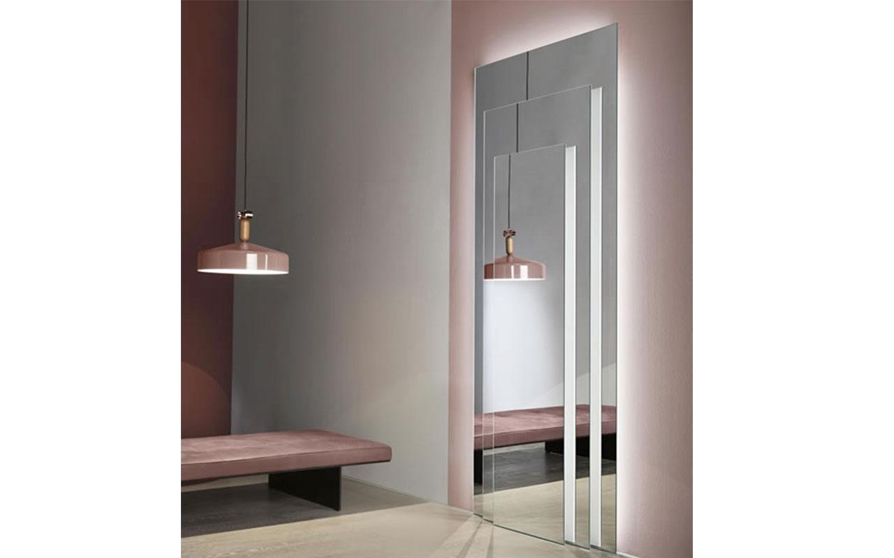 PAPAZOIS domus inclusive | Ιωάννινα | TONELLI DESIGN – ΚΑΘΡΕΠΤΗΣ DOOORS | 573-97 | TONELLI DESIGN