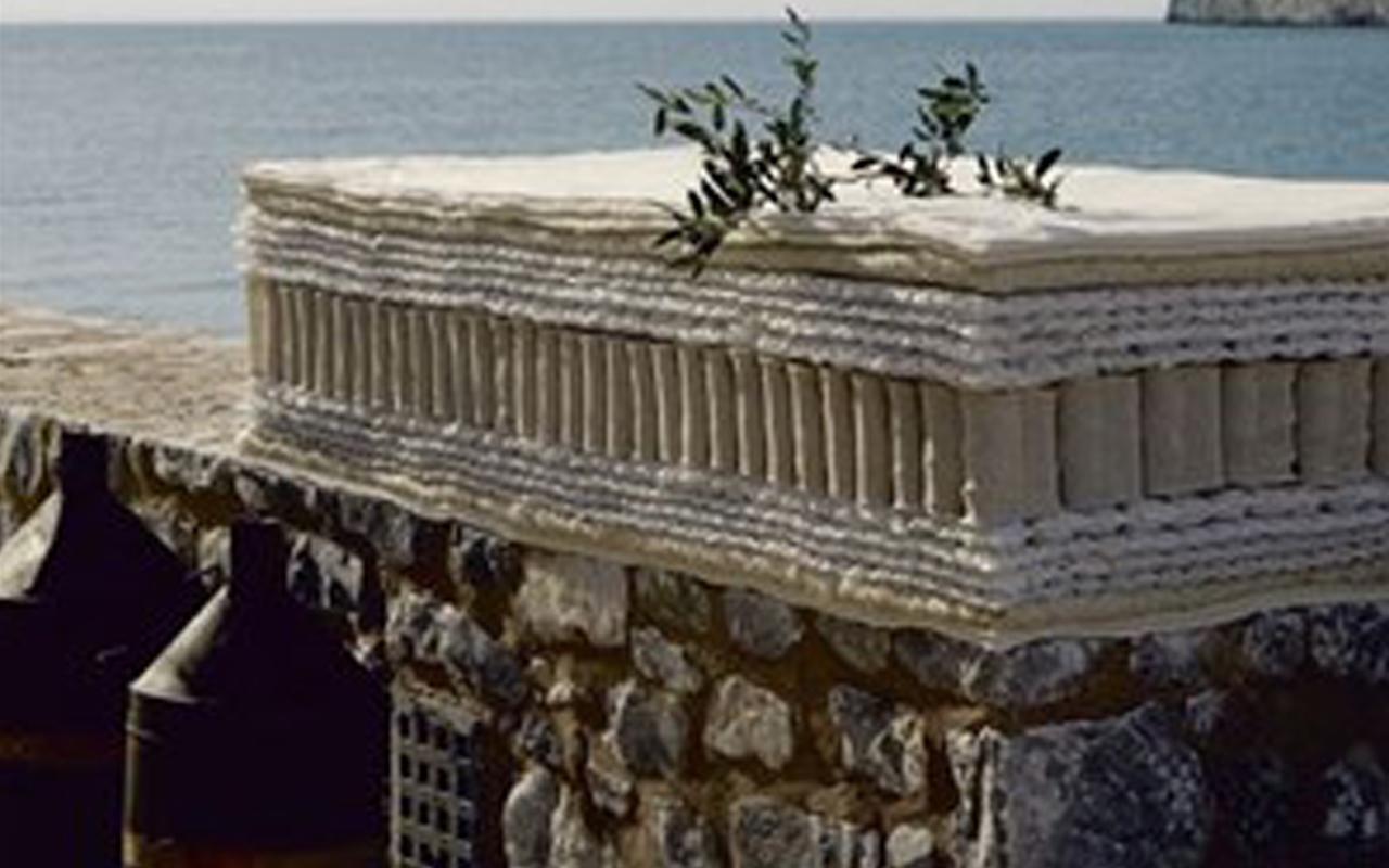 PAPAZOIS domus inclusive | Ιωάννινα | CANDIA – ΣΤΡΩΜΑ BODYFIX CRETAN SPIRIT | BODYFIX Cretan Spirit | CANDIA